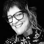 Karen Gasparick