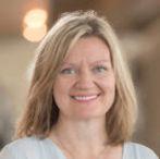 Linda Docter Sullivan