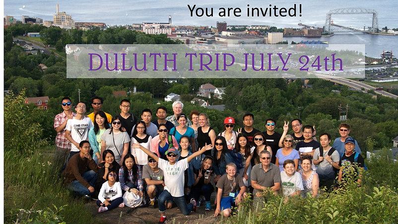 DULUTH TRIP JULY 24th.jpg