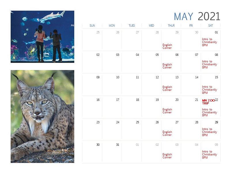 Zoo Calendar.jpg