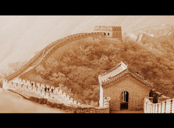 Great Wall3