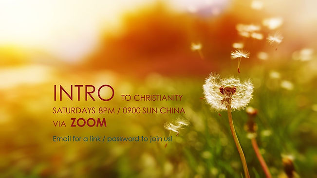 Intro to christianity 21 summer.jpg