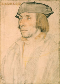 Sir_Thomas_Elyot_by_Hans_Holbein_the_You