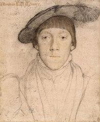 Henry_Howard,_Earl_of_Surrey_by_Hans_Hol