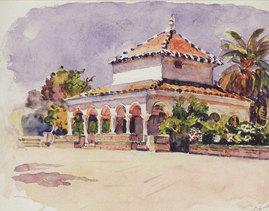 alcázar-of-seville-1910.jpg