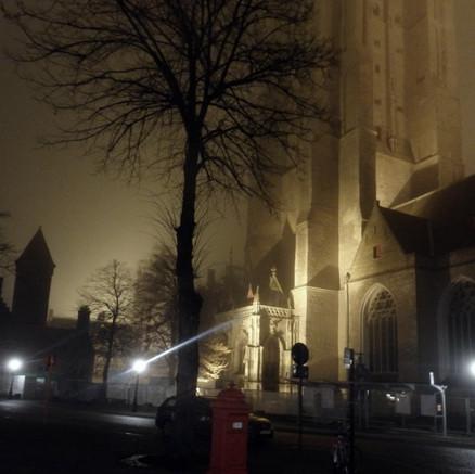 Brugge, Belgio