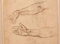 mirena-rhee-michelangelo-drawings-at-the