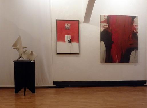 Biennale Genova 2017