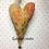 Thumbnail: Розовое сердце