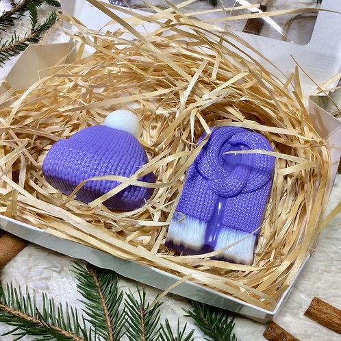 Подарочный набор купить в подарок в москве