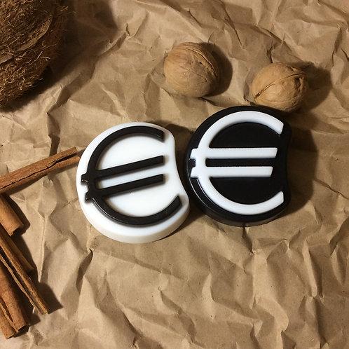 мыло евро