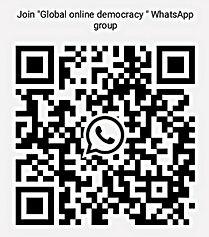 WhatsApp%20Image%202020-05-13%20at%2019.