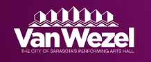 Van Wezel Performing Arts Hall.png