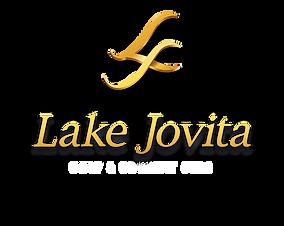 LakeJovita-Logo-Slider.png