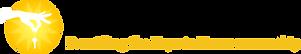 solitas-logo-horizontal-2048x368.png