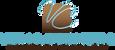 veincenter-logo-inside.png