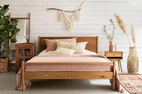 מיטה צרפתית