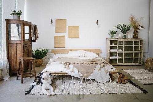מיטת במה נורדית