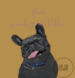 cri_cri_studio_illustrations
