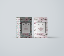 cri_cri_studio_packaging_design