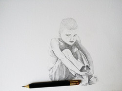 Refugee_illustration_by_cricristudio