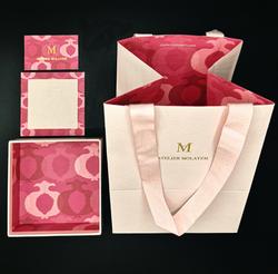packaging_design_by_cricristudio_for_ateliermolayem