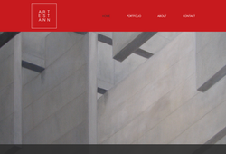 branding_artestann_by_cricristudio