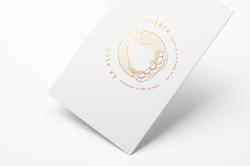 Restaurant_business_card_design_cricristudio