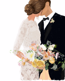 Yes_I_do_illustratio_cricristudio