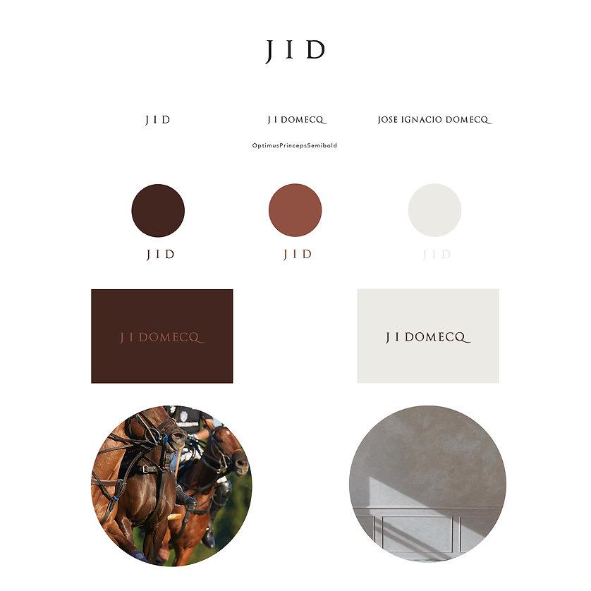 Branding JID cuadrado.jpg