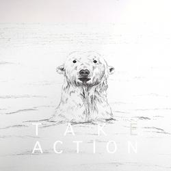 Polar_Bear_illustration_cri_cri_studio
