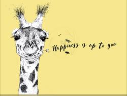 Happy_jiraffe_by_cricristudio