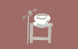 Buddhist_bowl_illustration_cri_cri_studio
