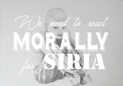 cri_cri_studio_illustration_solidarity