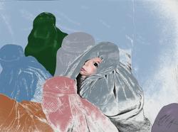 Afghan_refugee_girl_by_cricristudio