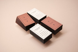 Business_Cards_Fashion_Stylist_by_cricristudio