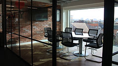 meeting room av.jpg