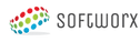 softworx logo.png