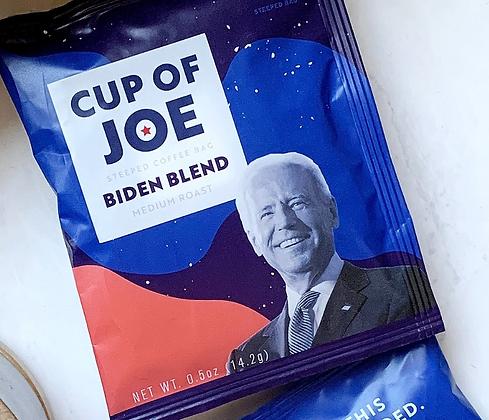 Biden Blend Coffee