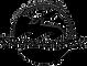 Logo eps_edited_edited.png