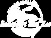 Logo eps_edited_edited_edited.png