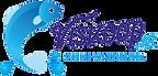 viskoop_logo_edited.png