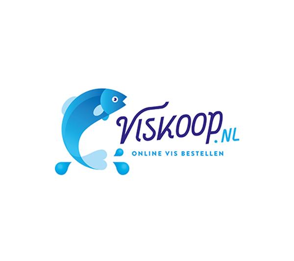 viskoop_website.png