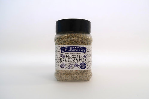 Mosselkruiden - Delicatch