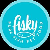 fisky logo.png