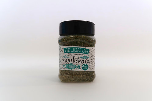 Viskruiden Mix - Delicatch