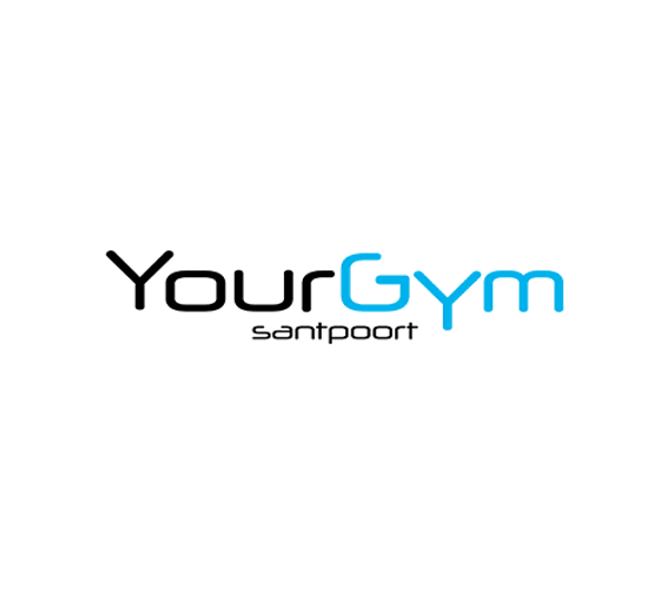 yourgym_website.png