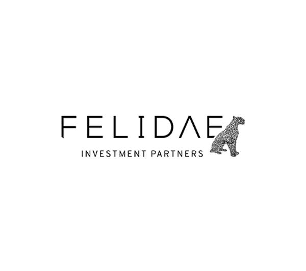 felidae_website.png
