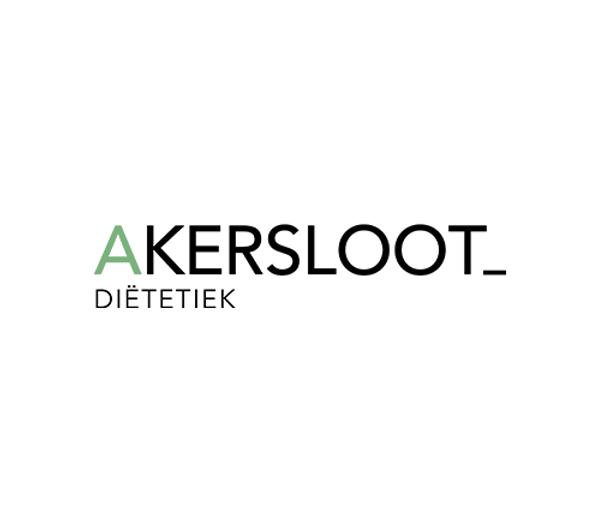 akersloot_website.png