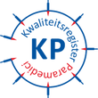 logo-KP-180x180.png